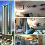 AVIDA TOWERS RIALA condo in Asia Town, IT Park
