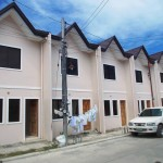LOUISIANA HOMES – SUDTONGAN, BASAK, LAPU-LAPU CITY