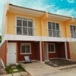 COLORADO DOS located at Jubay, Liloan, Cebu