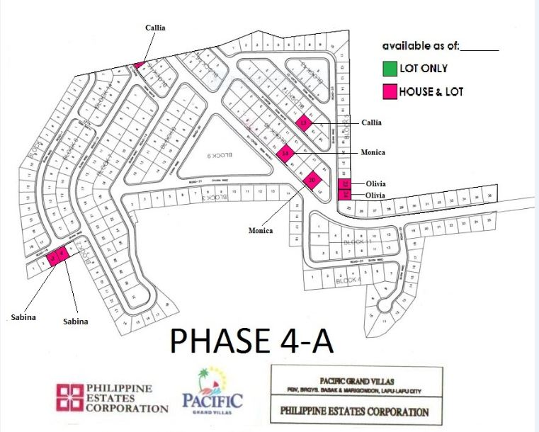 pgv UPDATED MAP PHASE 4 A aug.