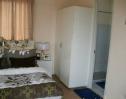pgv callia bed room