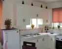 pgv sabina kitchen