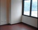 Azalea 1 bedroom