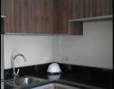 Azalea 1 bedroom cabinet