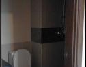 Azalea 1 bedroom toilet