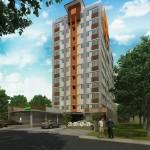 Azon Rersidences Condominium in Lapu-lapu, City, Cebu