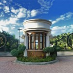 Bayswater Subdivision in Agus Road, Marigondon, Lapulapu, City, Cebu