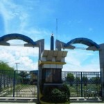 CEBU EVERGEEN MEMORIAL PARK, INC. – TALISAY CITY