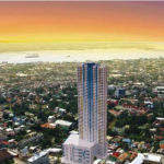 HORIZON 101 – MANGO AVENUE, CEBU CITY