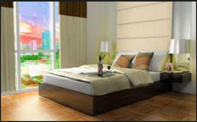 padgett-2-rooms