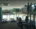 padgett-gym