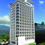 TRILLIUM RESIDENCES in Lahug, Cebu City