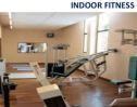 Trillium amenities 3
