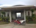 Aduna Beach clubhouse