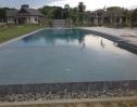 Aduna pool