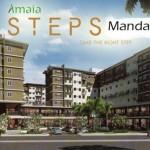 Amaia Steps Mandaue Condominium