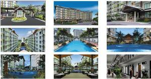 Amani Residences