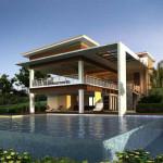 City Homes Premier in Mandaue