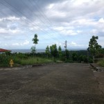 Lot Only at Glen Rose Subdivision in Car-Car, Cebu