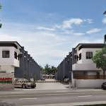 Happy Homes Subdivision in Lapu-lapu, City, Cebu