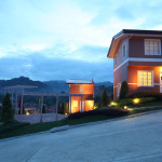 LOT ONLY AT RIVERWALK CAMELLA TALAMBAN , CEBU