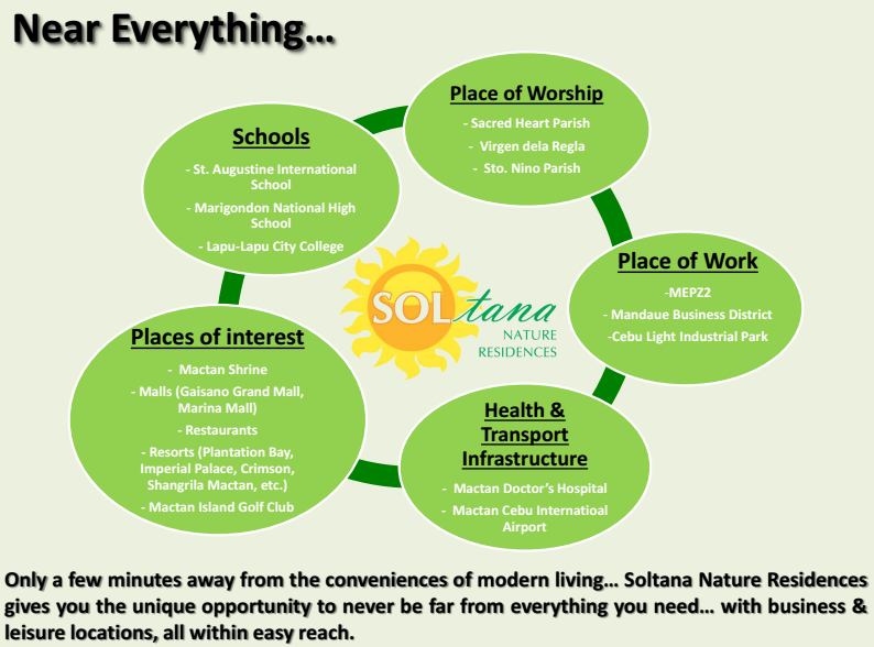 Soltana 6
