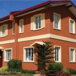 READY FOR OCCUPANCY HOUSE UNITS IN TALAMBAN, CEBU