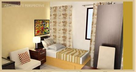 Cityscape hotel & residences pic 2