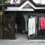 House & Lot For Sale at Deca Tungkil in Minglanilla, Cebu