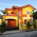 For Sale House By Owner at Pacific Grand Villas 1 in Marigondon, Lapu-Lapu City, Cebu