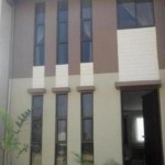 For Rent House at Portville Subdivision in Brgy. Buaya Lapu Lapu City Cebu