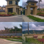 Lot Only at Pristina North in Talamban, Cebu
