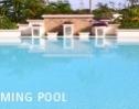 Pristina s. pool