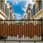 Pristine Grove Residences in San Jose, Talamban, Cebu