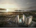 Saekyung bldg  view