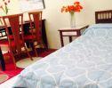Saekyung room