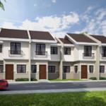 Anami Homes North in Consolacion, Cebu