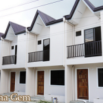 BF City Homes Mactan