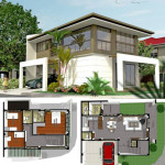 MLD LUXURIA Subdivision located in Banawa, Cebu City