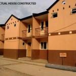Happy Homes Subdivision in KAGUDOY ROAD,BASAK, LAPU-LAPU CITY