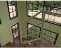Villa Ourita dos Hilda pic 2