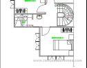 Villa Purita Karen floor plan 2