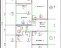 Villa Purita dos Elaine floor plan 2