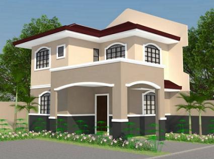 Villa Purita phase 2