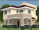 Villa purita karen pic 2
