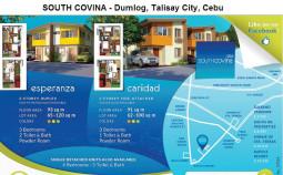 South Covina Dumlog 2