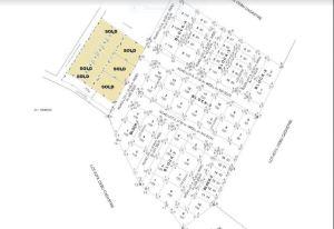 Guada site map