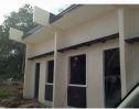 Casa Cerro pic 1