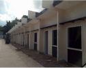 Casa Cerro pic 3