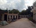 Casa Cerro pic 4